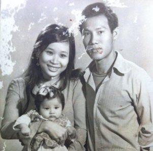 Family 1974